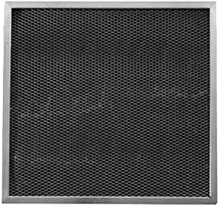 product image for Aprilaire 4510 Model 1700 Dehumidifier Filter