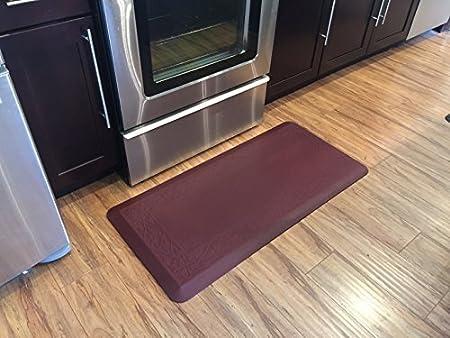 anit priapro inspirational com novaform blog kitchen mats unique anti of costco wow home mat fatigue