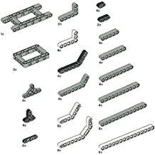 LEGO Technic Beams Assortment Pack