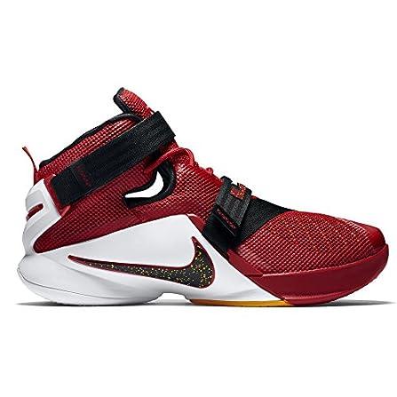 Buy Basketball Shoes Amazon