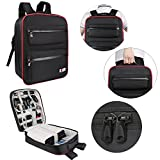 BUBM Waterproof Game backpack Travel Carrying
