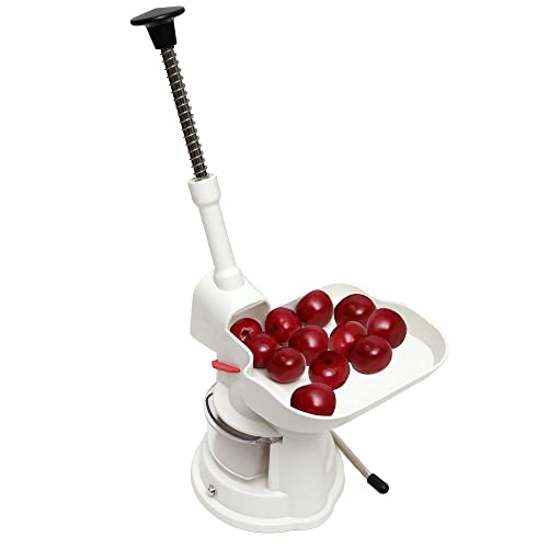 Victorio Vkp1152 Cherry Pitter