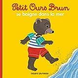 """Afficher """"Petit Ours Brun<br /> Petit Ours Brun se baigne dans la mer"""""""
