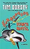 Hammerhead Ranch Motel (Serge Storms series Book 2)