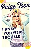 I Knew You Were Trouble: A Jessie Jefferson - Best Reviews Guide