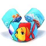 Best Floaters - Kids Puddle Jumper Swim Life Jacket - Swim Review