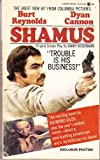 img - for Shamus book / textbook / text book