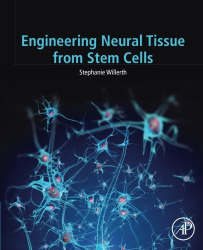 Engineering Neural Tissue From Stem Cells