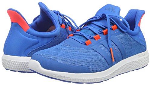 Course M Homme Adidas Cc Pour Sonic Rojsol Chaussures Azuimp azuimp Rouge De Bleu w0RWXRnBx