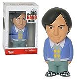 Sd Toys 14cm The Big Bang Theory Rajesh Koothrappali Anti-stress Figure