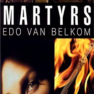 Martyrs Audiobook