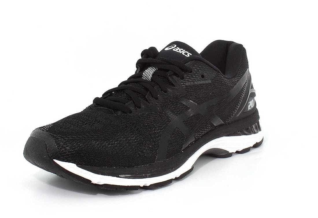 ASICS Gel-Nimbus 20, Scarpe da Corsa Uomo | Qualità In Primo Luogo  | Scolaro/Ragazze Scarpa