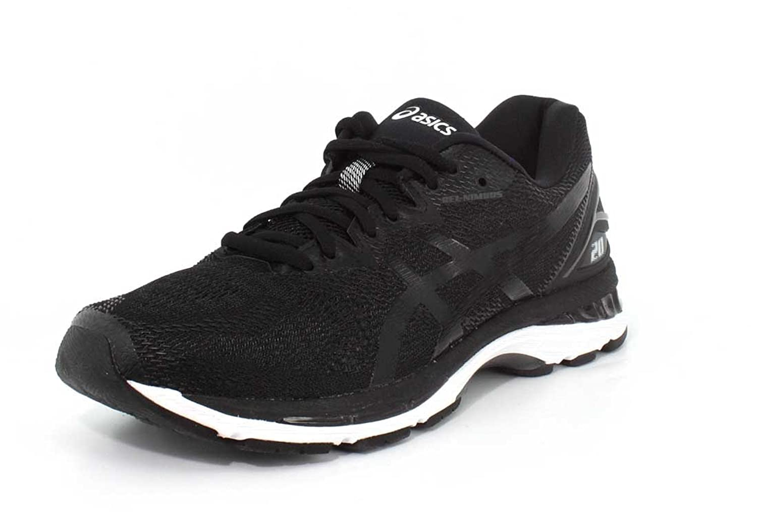 Asics Mens Zapatos Amazon bqEd29zY7