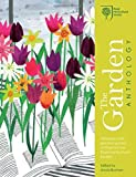 img - for RHS The Garden Anthology: Celebrating the best garden writing from the Royal Horticultural Society book / textbook / text book