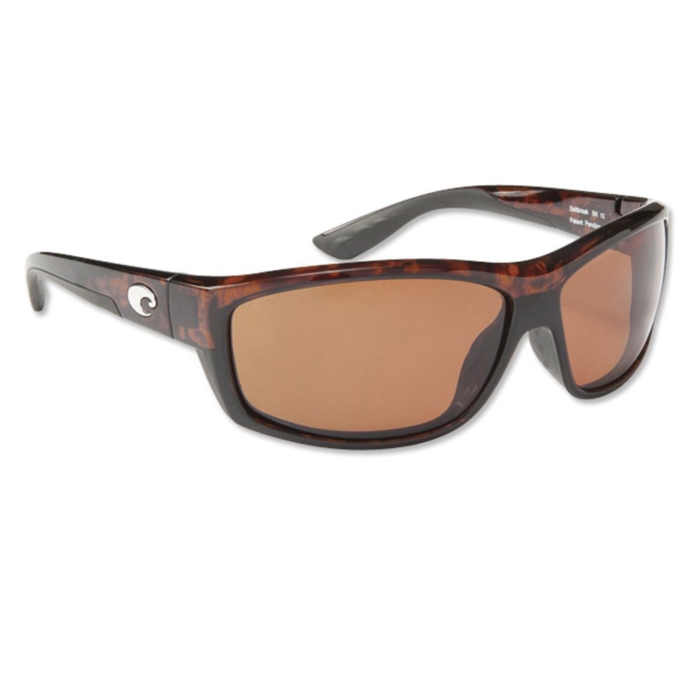 Costa Saltbreak Sunglasses by Costa Rican