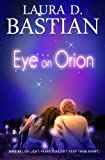 img - for Eye on Orion book / textbook / text book