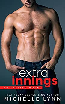 Extra Innings by [Lynn, Michelle]