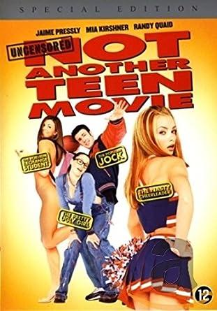 Teenie sex dvd