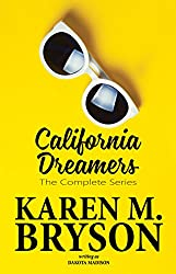 California Dreamers: The Complete Series