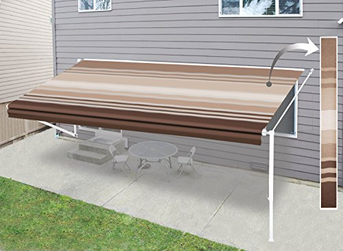 Buy rv awning material