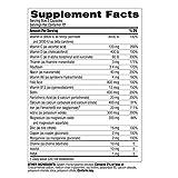 Twinlab Pre-Natal Care Multi Vitamin Capsules, 144 Count - 51pvYr36O8L - Twinlab Pre-Natal Care Multi Vitamin Capsules, 144 Count