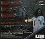 The Woman In Black 2: Angel Of Death (Marco Beltrami)