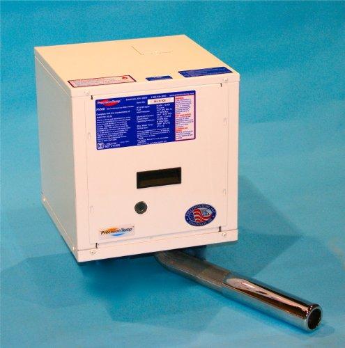 9 gallon water heater - 7