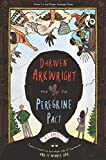 Image of Darwen Arkwright and the Peregrine Pact