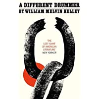 A Different Drummer: the extraordinary rediscovered classic of 2018