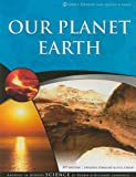 Our Planet Earth (God's Design for Heaven and Earth)