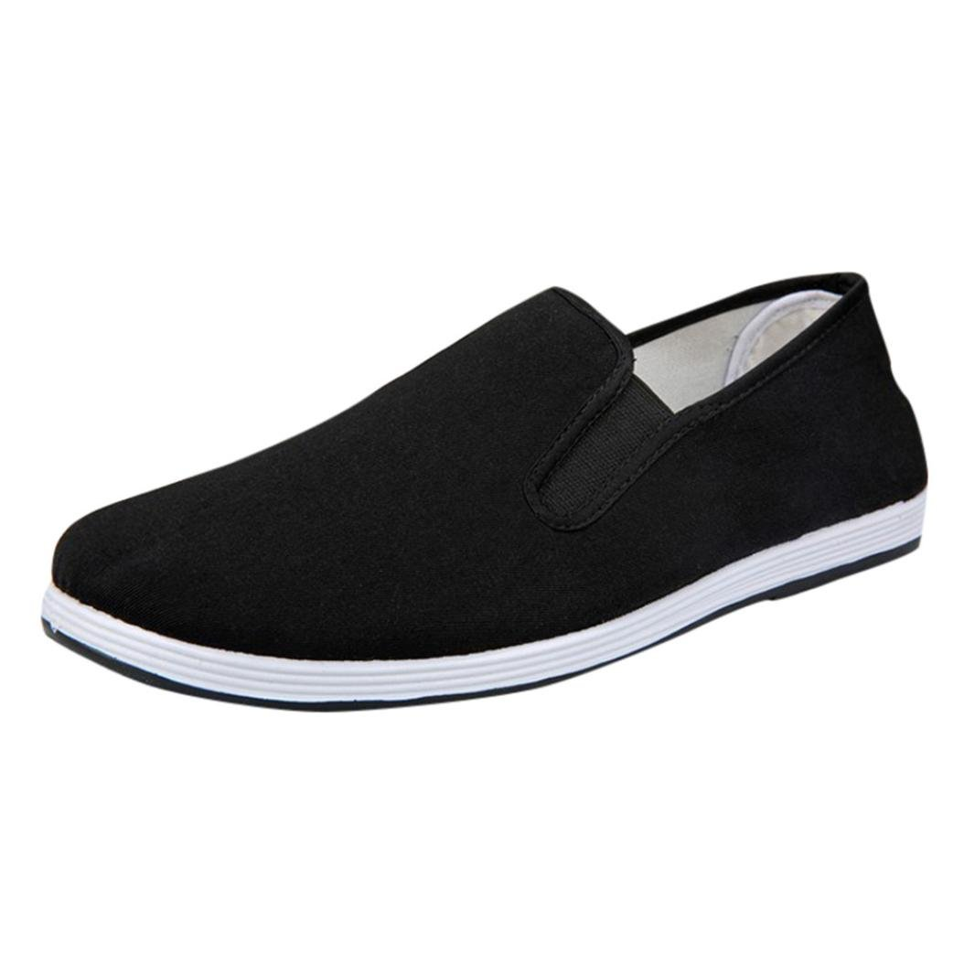 WOMENS LADIES GLLITER PULL ON LOAFERS FLAT PLIMSOLLS COMFY PUMPS SNEAKERS SIZE