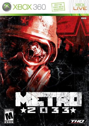 metro-2033-xbox-360