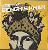 Best Of Genghis Khan