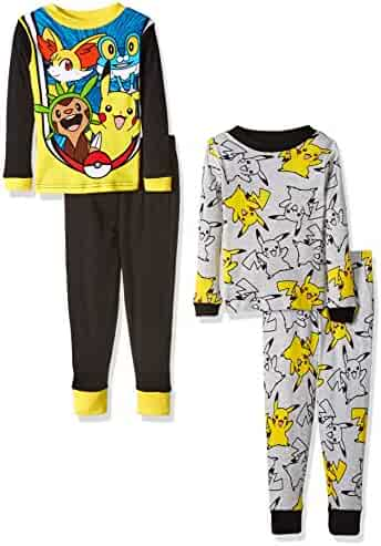 dd6f5c1f75 Shopping 4 Stars   Up - Sleepwear   Robes - Boys - Novelty ...