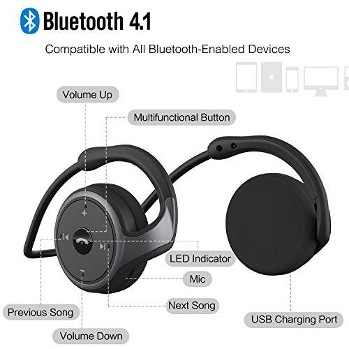 Dylan-Bluetooth-Headphones-Wireless-Sports-Headset-with-Bluetooth-41