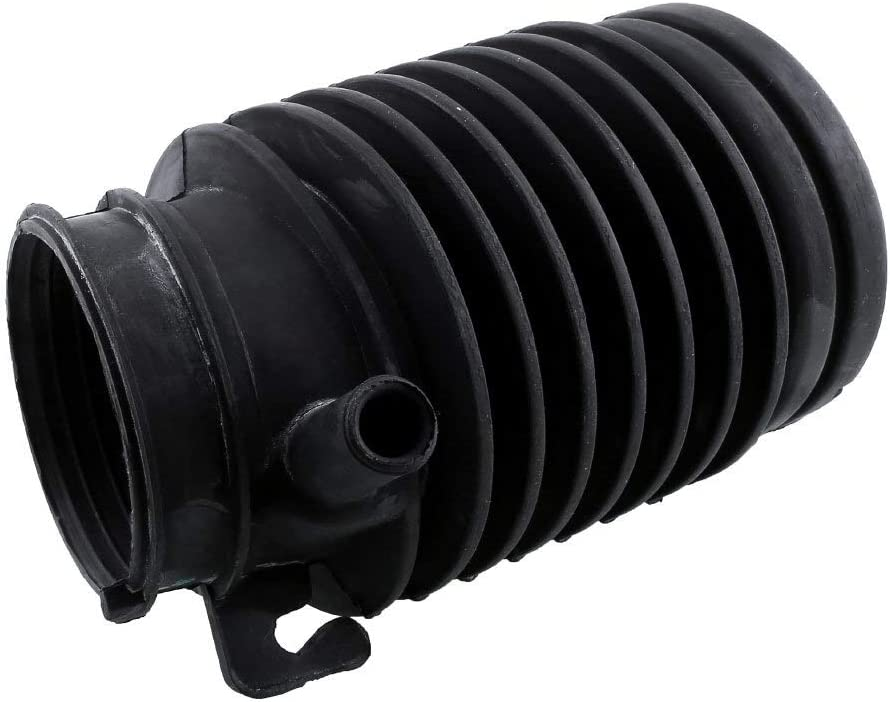 Replaces 696-001 Wadoy 17228-RCA-A00 Air Intake Hose Replacement for Accord V6 3.0L 2003-2007 Acura TL 3.2L 2004-2006 696001