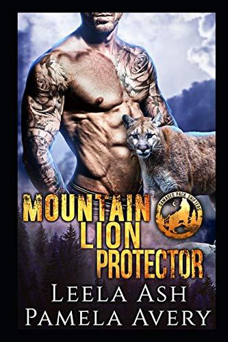 Mountain Lion Protector