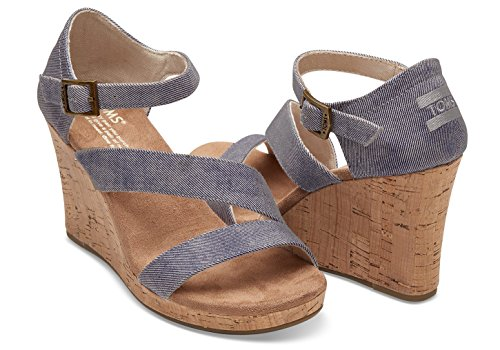 toms-clarissa-slate-blue-washed-twill-10009771-womens-65