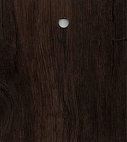 flooring to on bring best warmth home images designflooring your furniture plank loose space dark lowes of and fresh from with luxury lay karndean floors vinyl tones pinterest