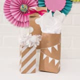 Gift Bag Punch Board by We R Memory Keepers