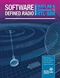 Software Defined Radio using MATLAB & Simulink