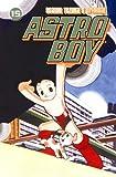 Astro Boy Volume 15 (Astro Boy (Dark Horse))