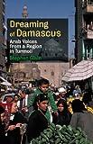 Dreaming of Damascus, Stephen Glain, 0719555485