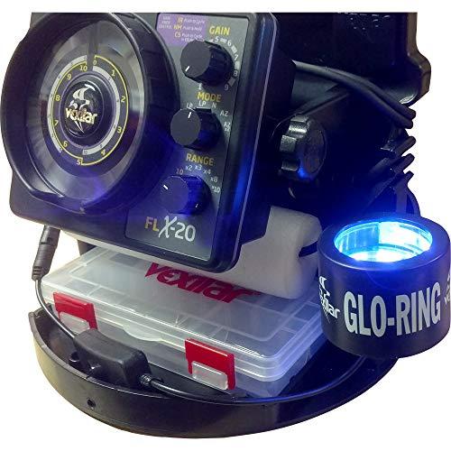 Glow Ice - 6