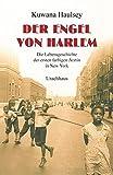img - for Der Engel von Harlem book / textbook / text book