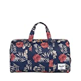 Herschel Supply Co. Novel Duffle Bag