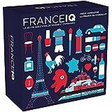 Helvetiq 99292 Jeu de Connaissance - France IQ