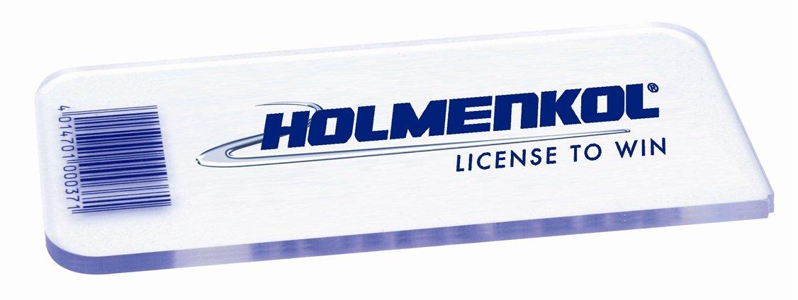 HOLMENKOL Werkzeug Plastikklinge /20630
