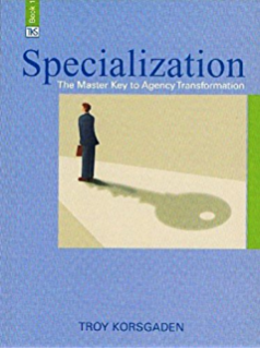 Amazon power position your agency ebook troy korsgaden kindle specialization the master key to agency transformation fandeluxe Image collections