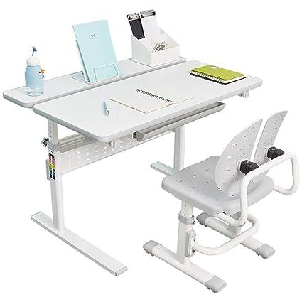 Juegos de mesas y sillas Mesa para Niños Hogar 1 Mesa 1 ...